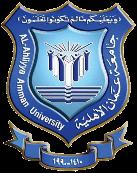 كلية بغداد للعلوم الاقتصادية • رابعا: ترسل جميع الملفات الى الايميل : icbcesu2020@baghdadcollege.edu.iq