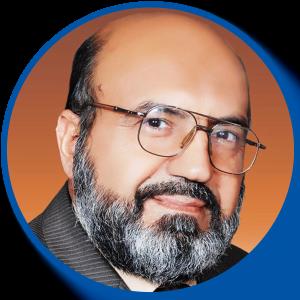 Prof. Dr. Sattar B. Sadkhan