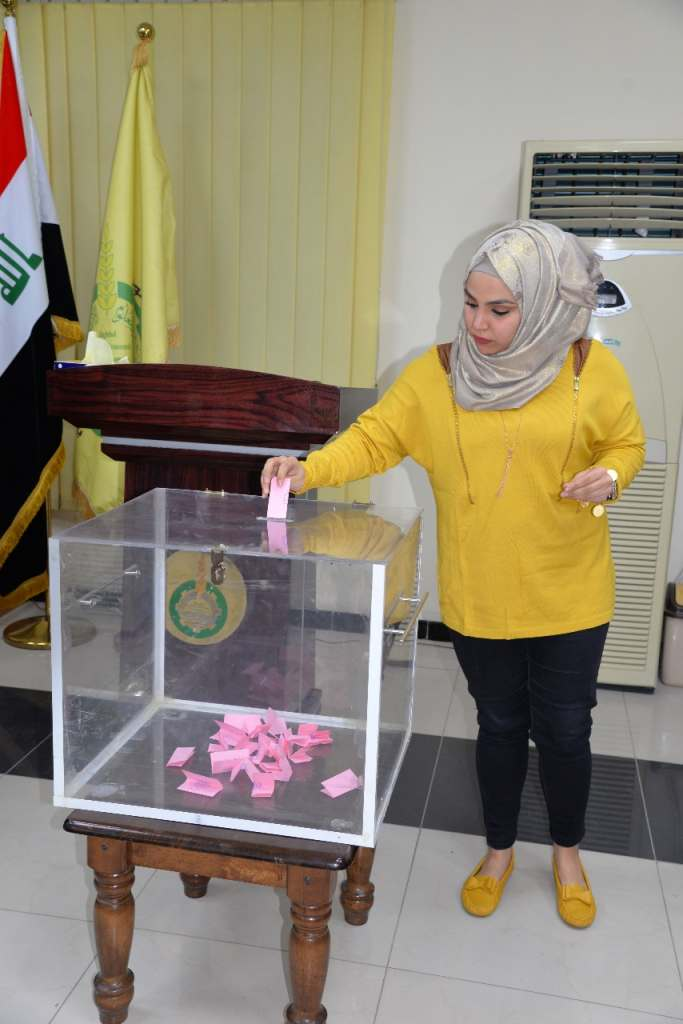 Student representative elections (4).jpeg