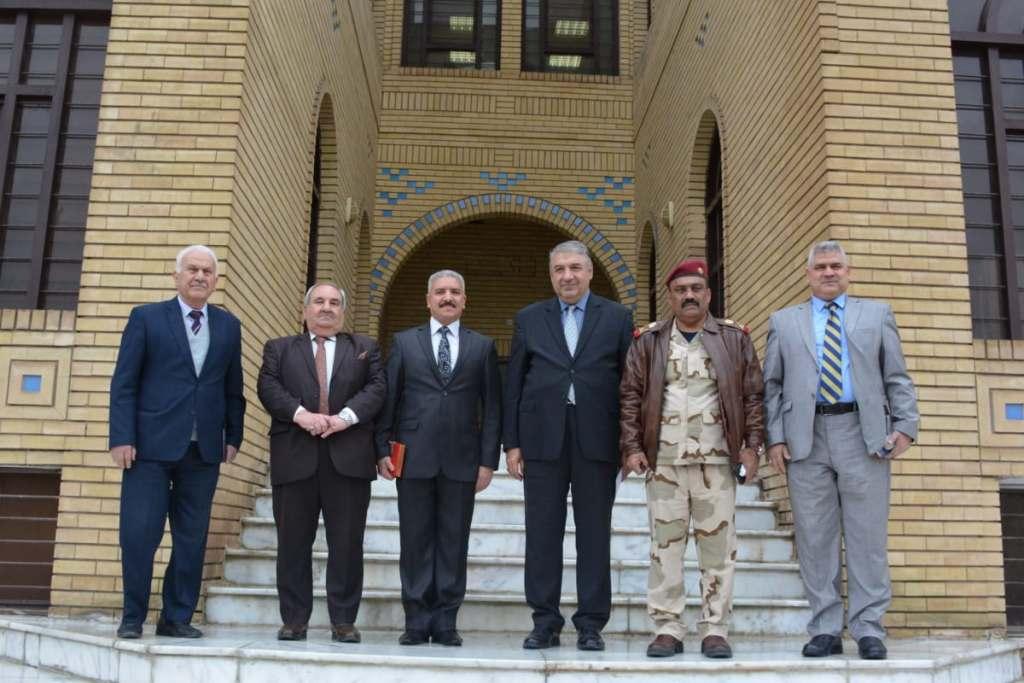 iraq-china-meeting.jpeg