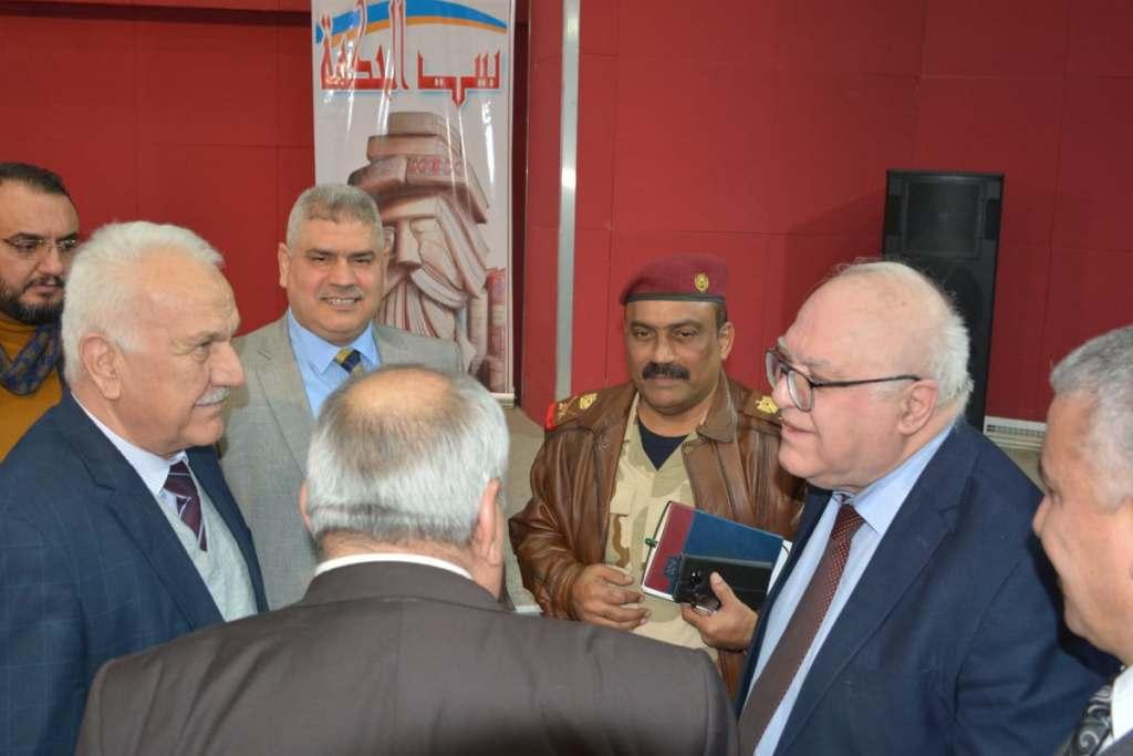 iraq-china-meeting2.jpeg