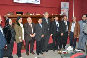 iraq-china-meeting3.jpeg