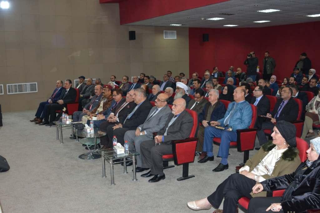 iraq-china-meeting5.jpeg