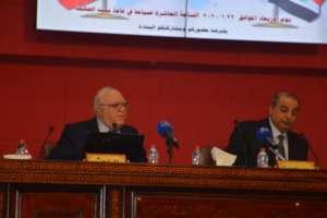 iraq-china-meeting6.jpeg