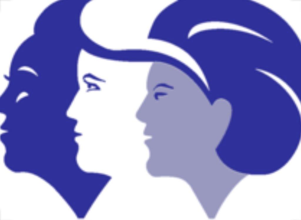 الصحة النسوية